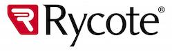 Rycote.png