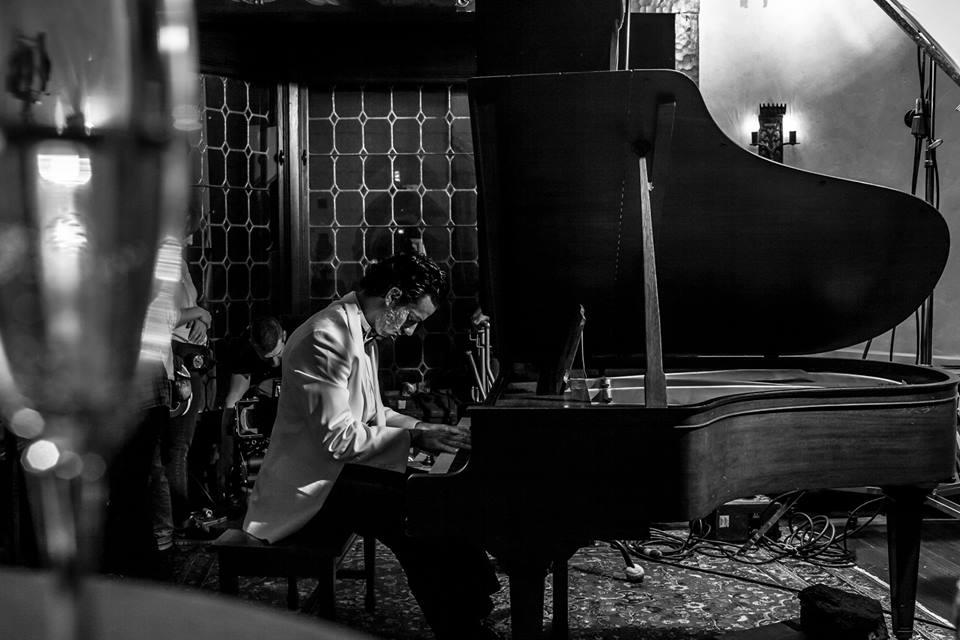 Louis Piano.jpg