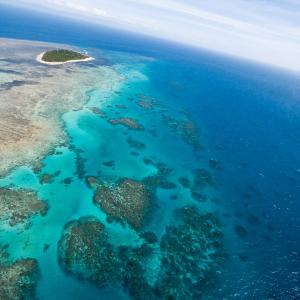 Cairns_Great-Barrier-Reef.jpg