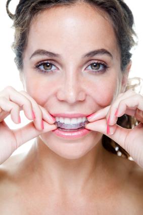 Invisalign Brisbane | Cosmetic dental work | Orthodontics | Cosmetic Dentist Brisbane  | Clear Braces | Dr Amy Daley | Brisbane Dentist