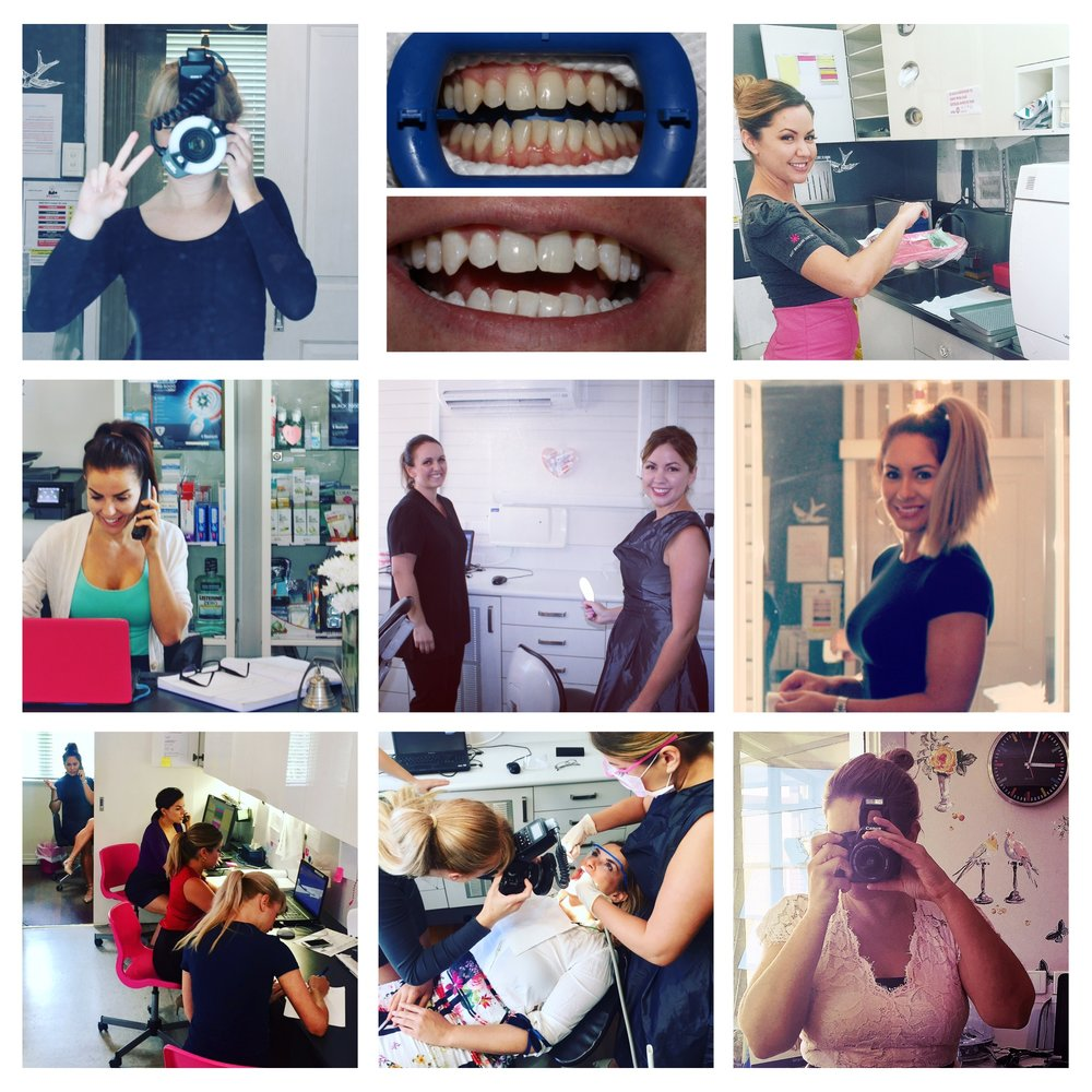 Brisbane Dentistry Smile Boutique