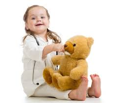 toddler health dental Brisbane