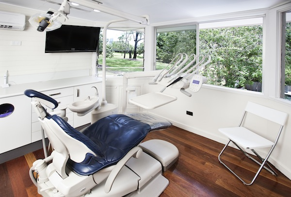 Dentist brisbane clinic.jpeg