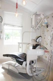 digital OPG brisbane dentist