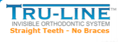 Clear Orthodontic Aligners Spring Hill Dentist