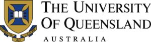 University of Queensland graduates