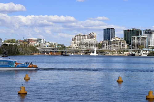 brisbane river dental