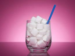 sugar hit