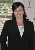 Dr Amy Daley Brisbane Smile Boutique