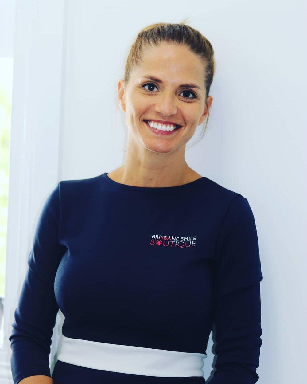 dental nurse Brisbane City.jpg