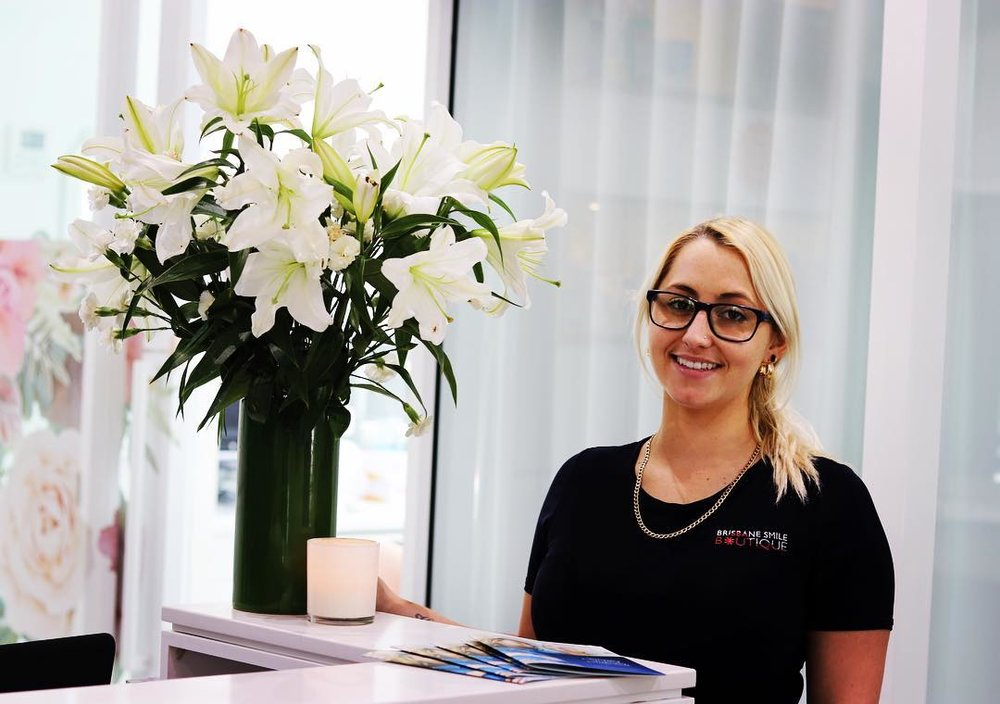 Dental nurse Brisbane.jpg
