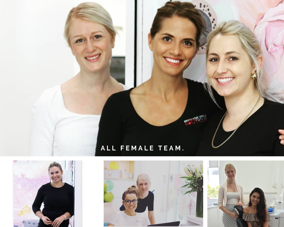 all female team..jpg