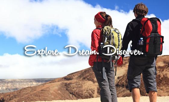 love_hike.jpg