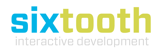 Sixtooth Interactive Development
