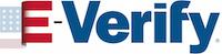 E-Verify_Logo_4-Color_RGB_SM_JPG.jpg