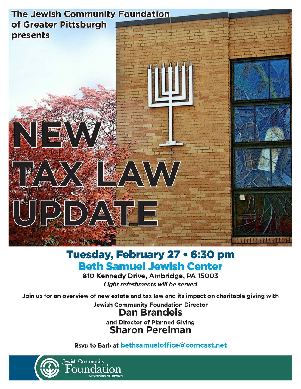 A2018.EstateTaxUpdate.Flyer.Draft2.jpg