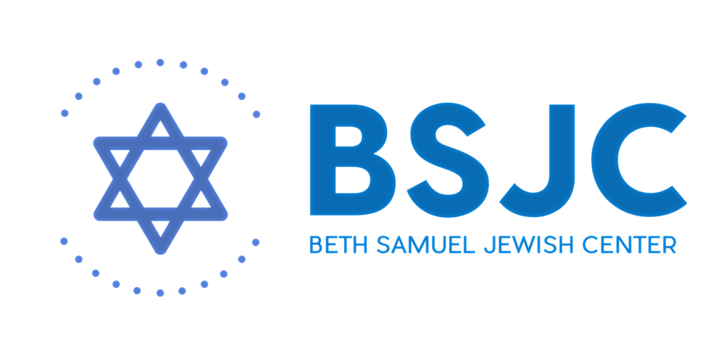 Cantors Corner Beth Samuel Jewish Center
