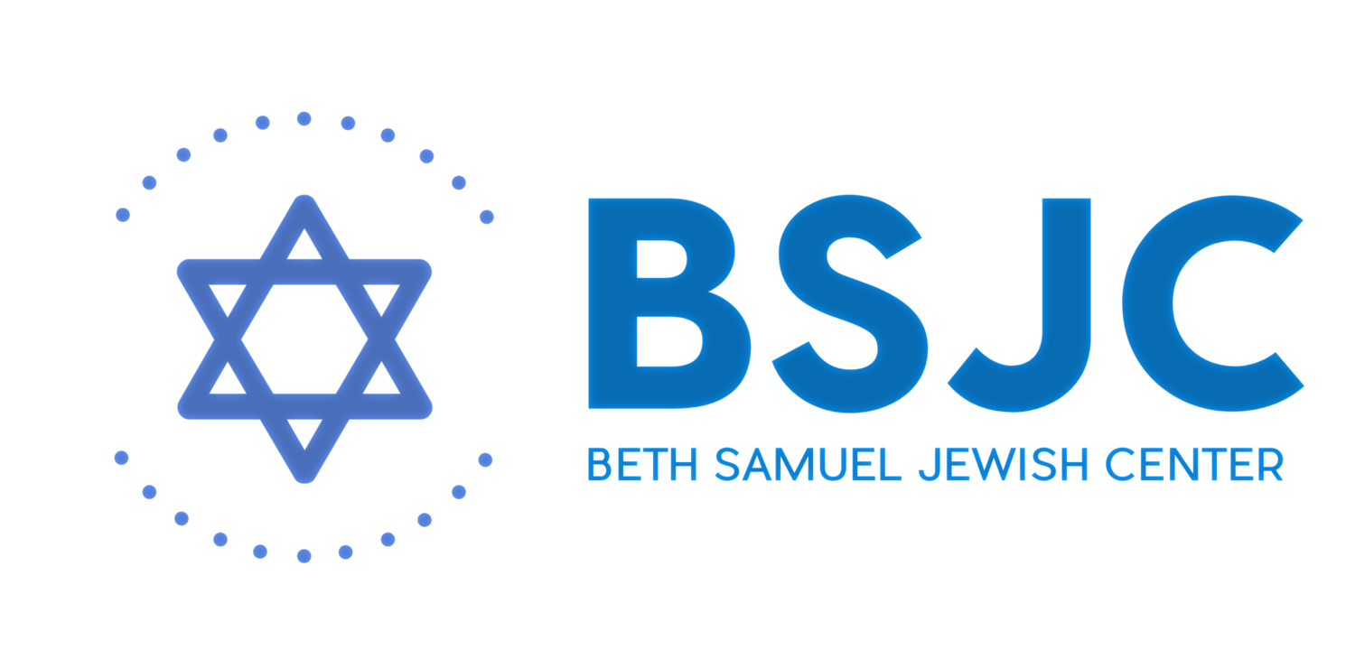 Beth Samuel Jewish Center