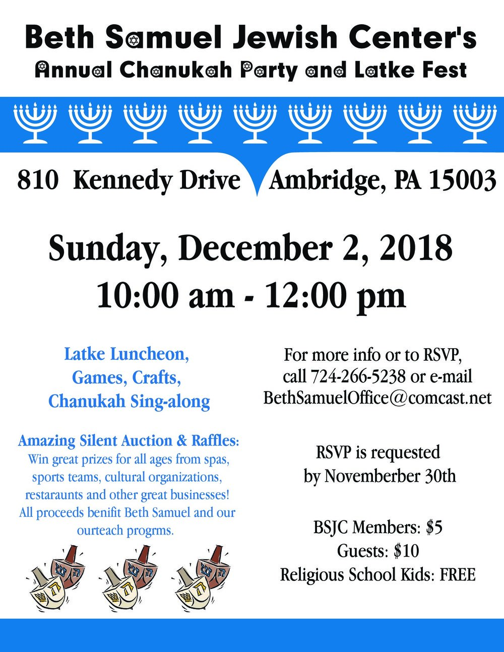 2018_Chanukah_Party_Flyer.jpg