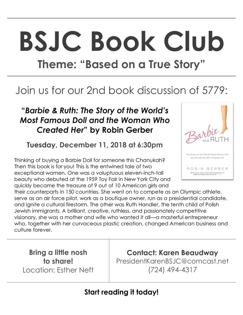 2018-19BookClub-Meeting2Flyer.jpg