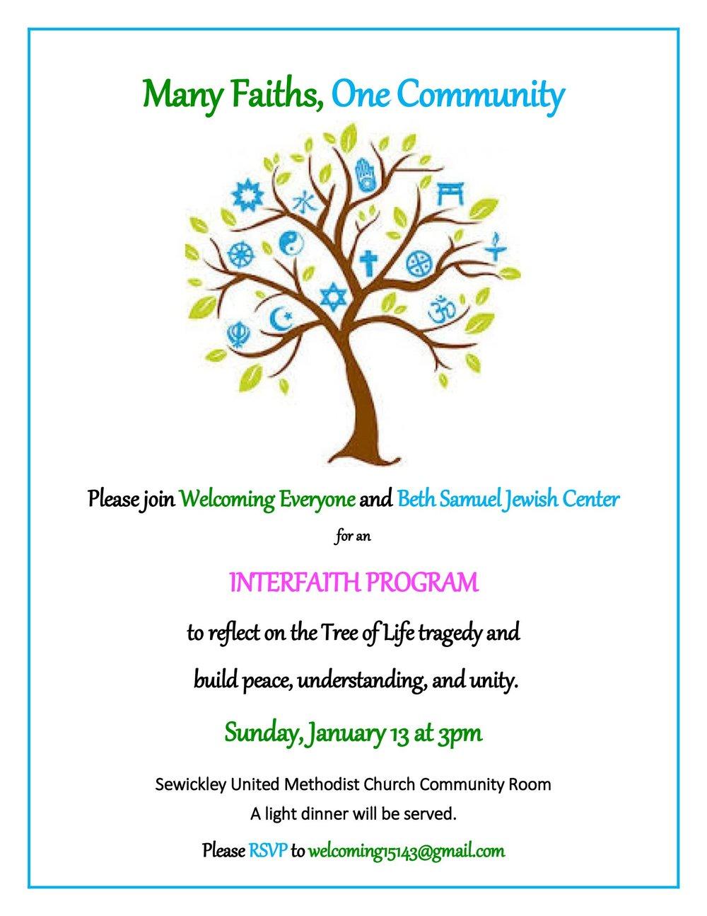 WE_Interfaith_Program_flyer.jpg