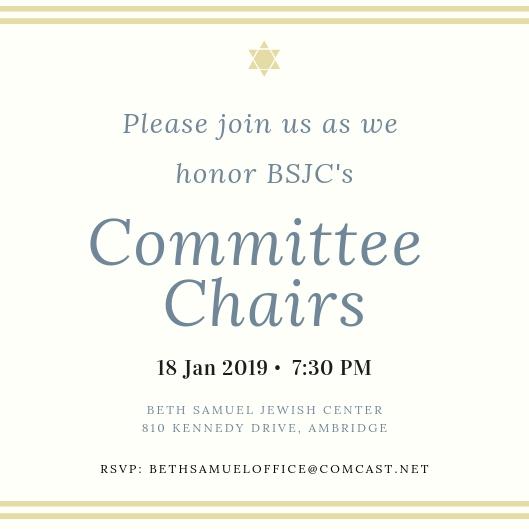 Committee Chair invites.jpg