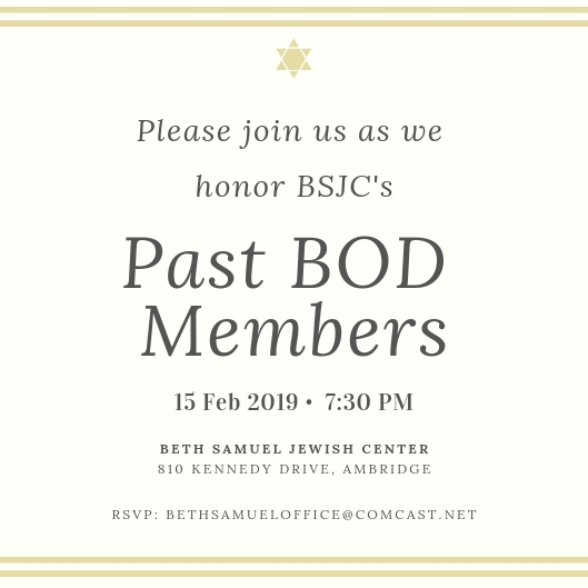 Past BOD invites.jpg