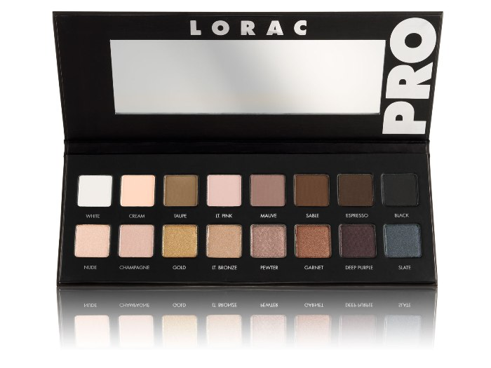 Photo source:http://www.loraccosmetics.com/make-up_pro-palette.html