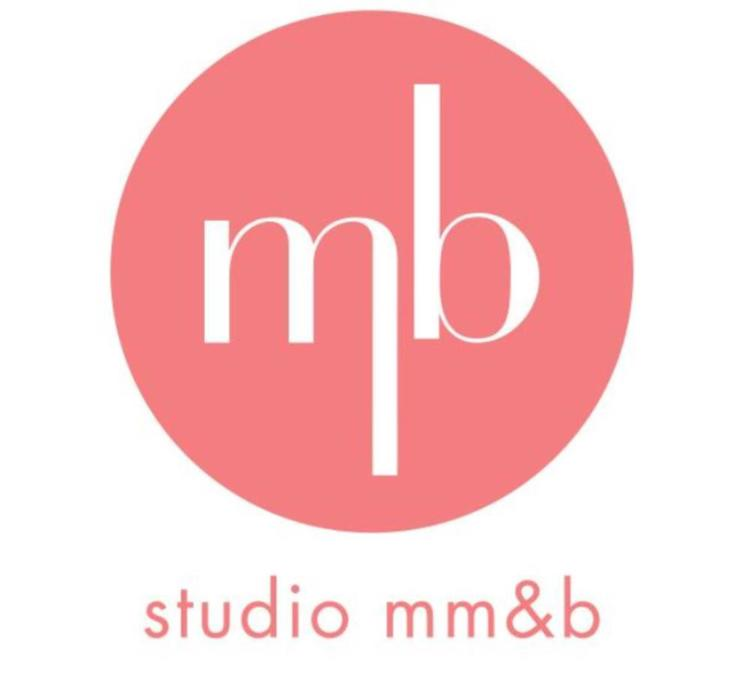 Studio mm&b- Los Angeles-Orange County- Destination wedding- Makeup artist & Hair stylist
