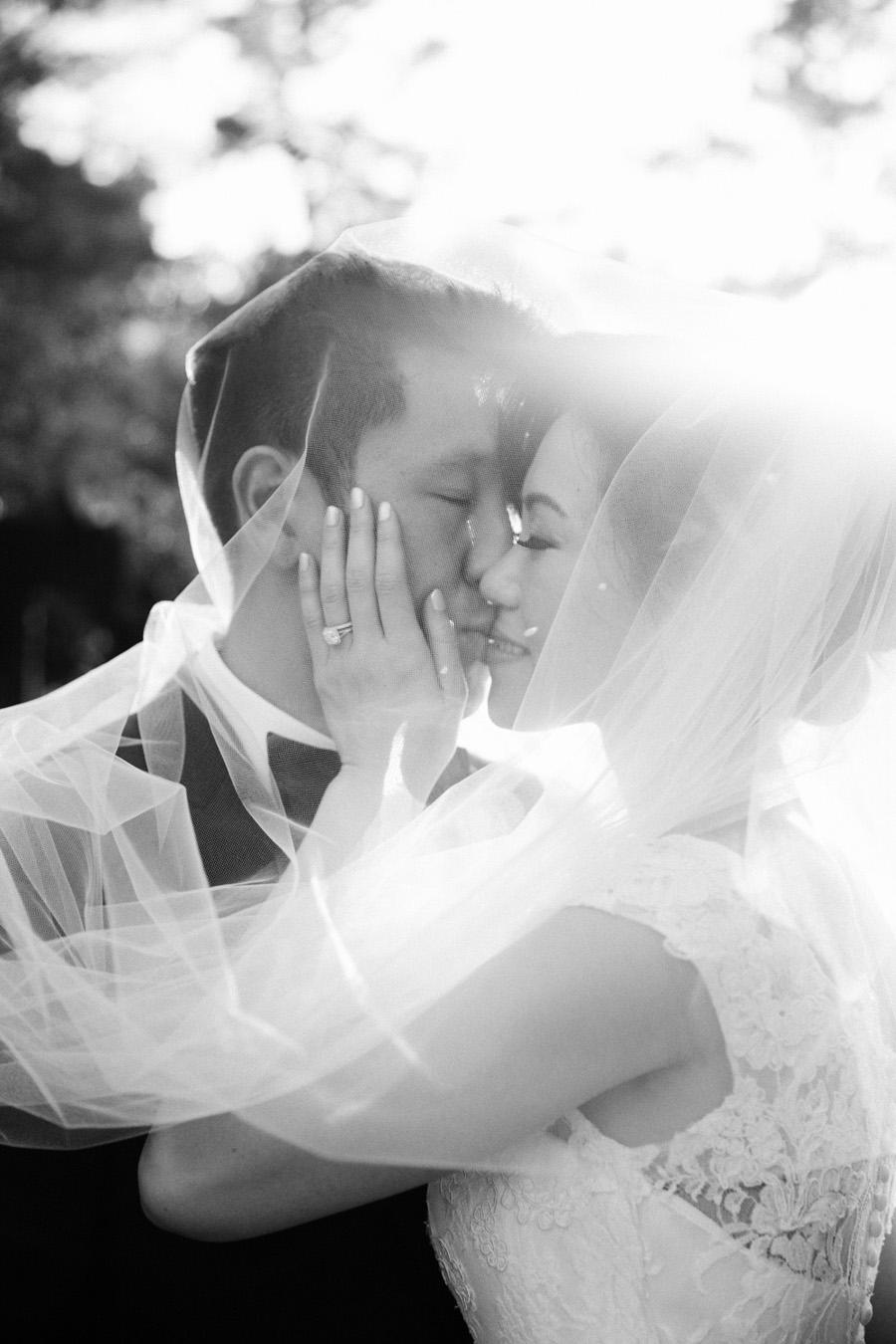 Esther Sun Photography_Bora&Matthew-22.jpg