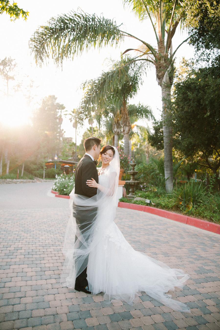 Esther Sun Photography_Bora&Matthew-24.jpg