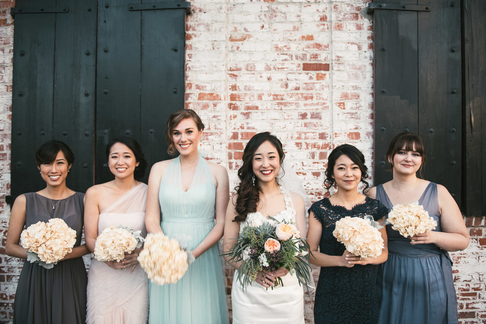 brian hana wedding141.jpg