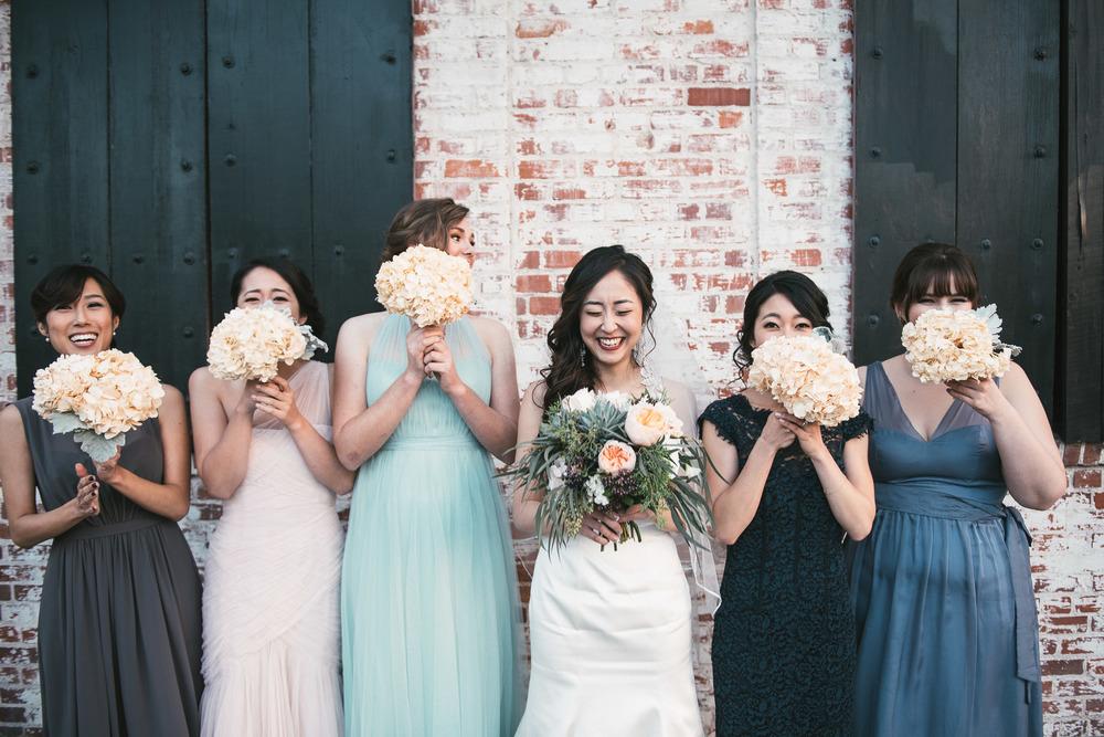 brian hana wedding146.jpg
