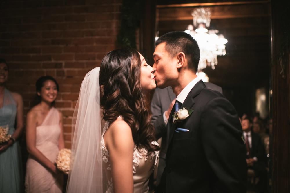 brian hana wedding307.jpg