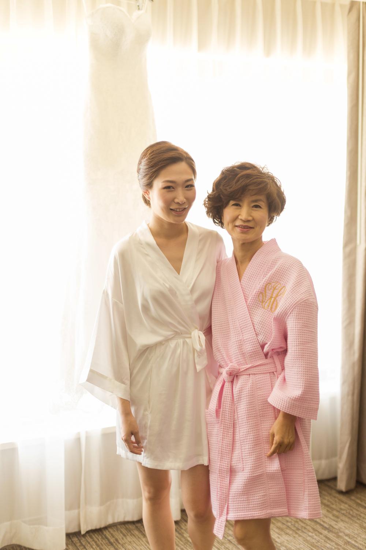 Eunhee & Jack WDG-110.jpg