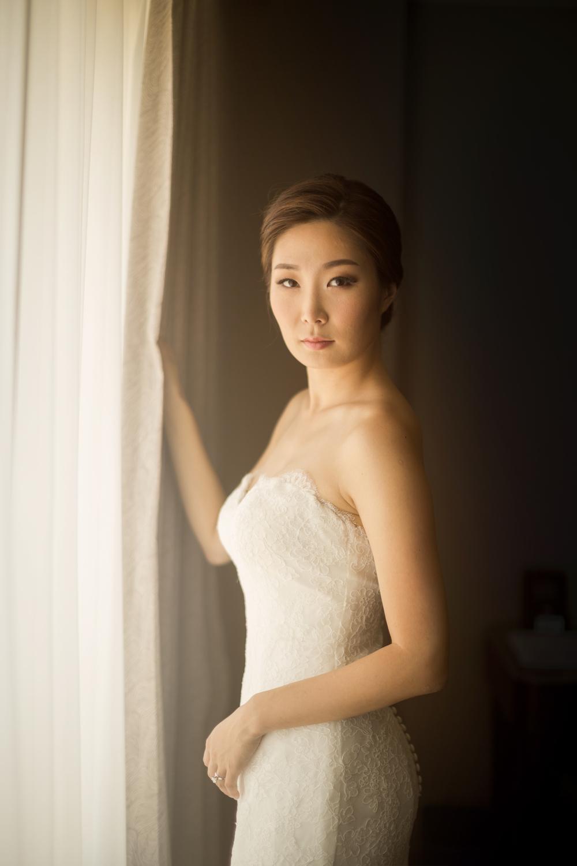 Eunhee & Jack WDG-143.jpg