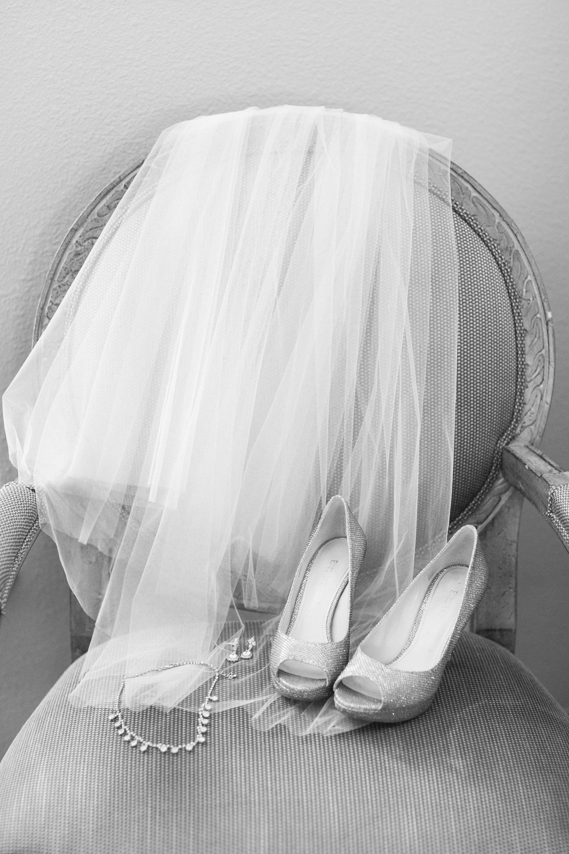 thisgirlnicole_jenny+sean_wedding-13.jpg