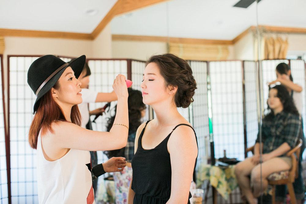 thisgirlnicole_jenny+sean_wedding-39.jpg