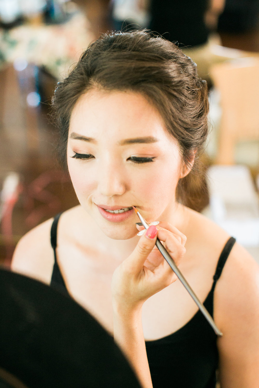 thisgirlnicole_jenny+sean_wedding-33.jpg