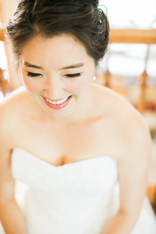 thisgirlnicole_jenny+sean_wedding-71.jpg
