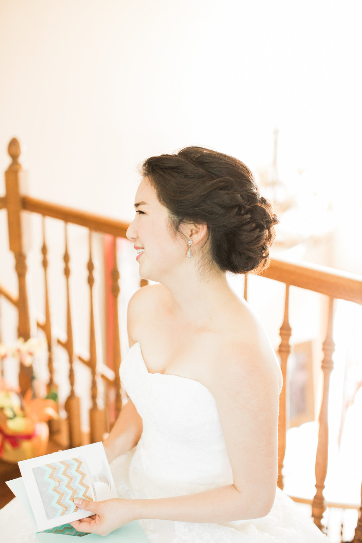 thisgirlnicole_jenny+sean_wedding-82.jpg