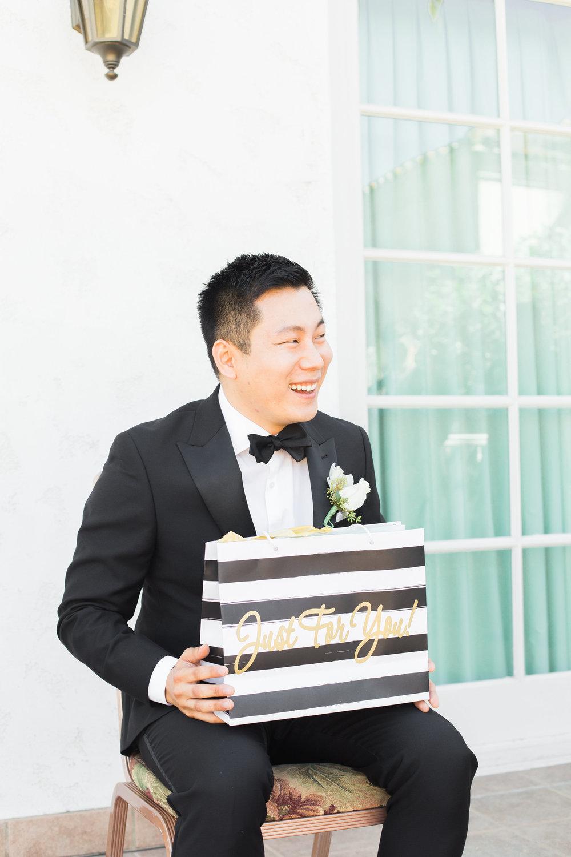 thisgirlnicole_jenny+sean_wedding-102.jpg