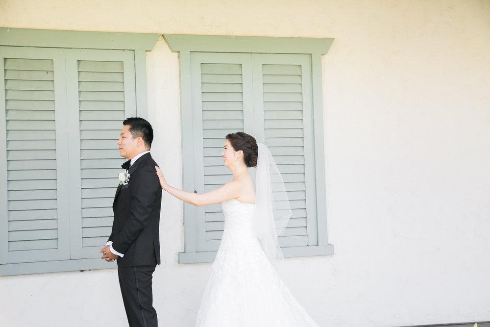 thisgirlnicole_jenny+sean_wedding-116.jpg