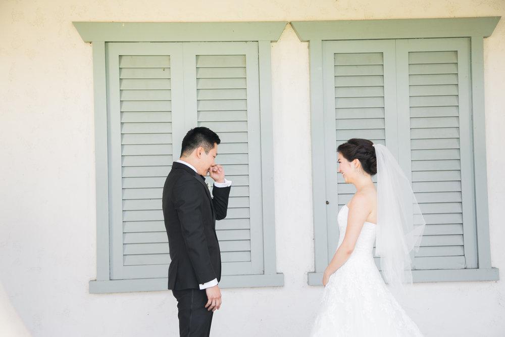 thisgirlnicole_jenny+sean_wedding-118.jpg