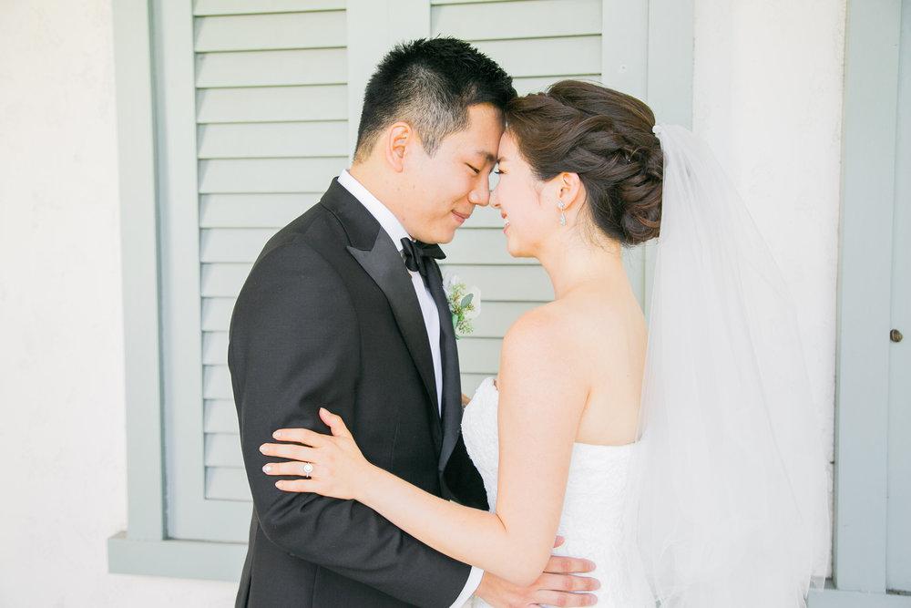 thisgirlnicole_jenny+sean_wedding-130.jpg