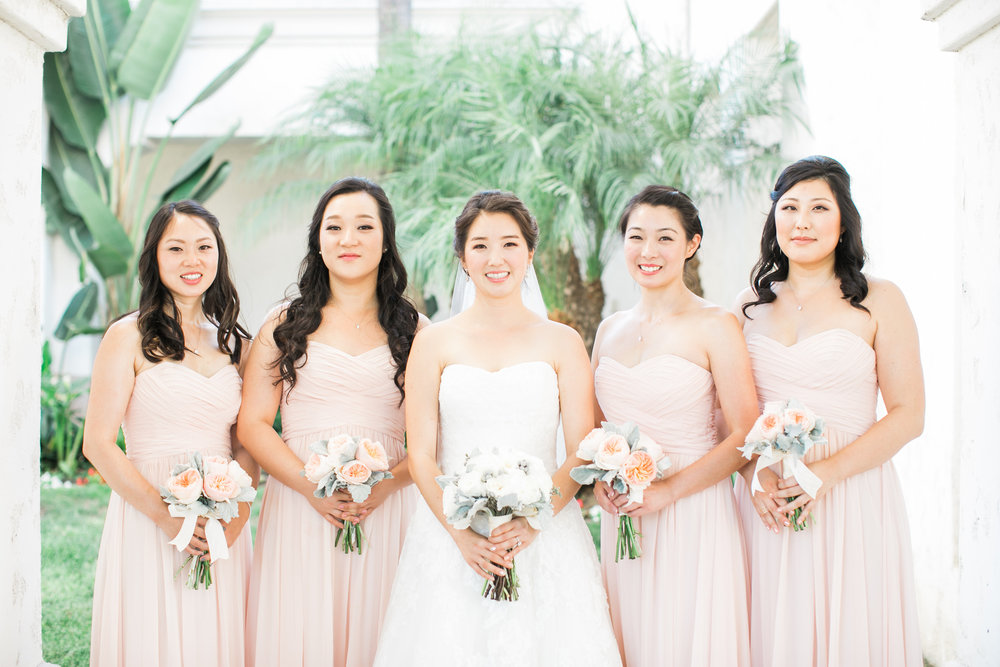 thisgirlnicole_jenny+sean_wedding-138.jpg