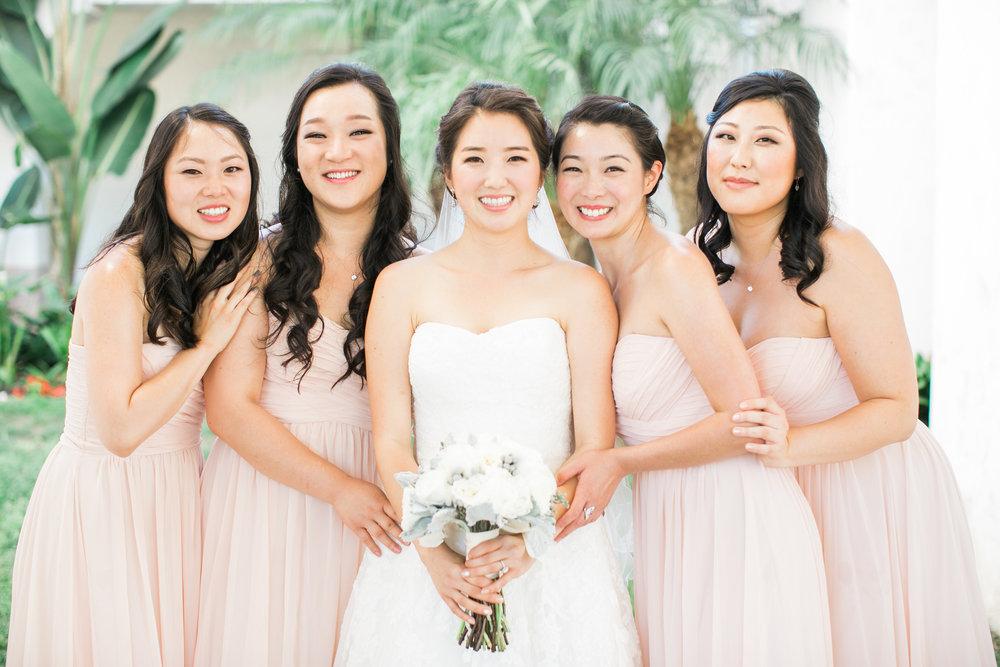 thisgirlnicole_jenny+sean_wedding-144.jpg
