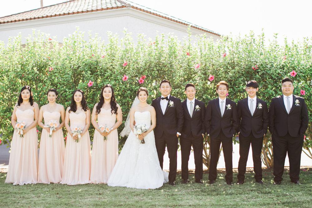 thisgirlnicole_jenny+sean_wedding-185.jpg