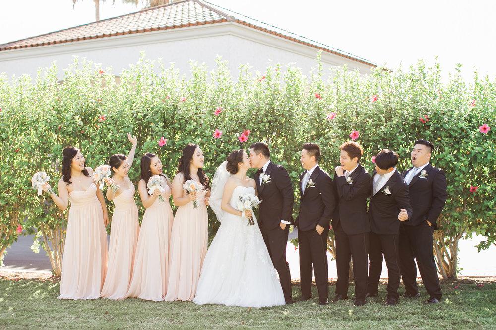 thisgirlnicole_jenny+sean_wedding-187.jpg
