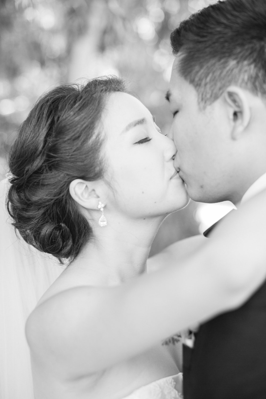thisgirlnicole_jenny+sean_wedding-209.jpg